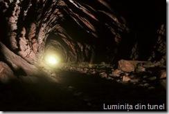 Speranțele românilor sunt la capătul tunelului de 20 de ani. Cu ele au licitat politicienii.