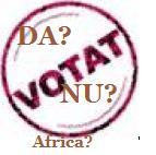 vot-africa