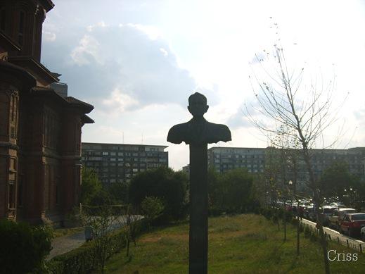 Biserica si Corneliu Coposu