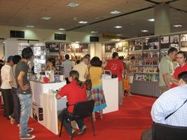 Bookfest_2010 (2)