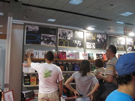 Bookfest_2010 (3)