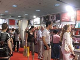 Bookfest_2010 (4)