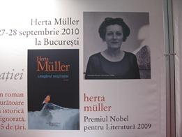 Bookfest_2010 (6)