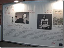 Bookfest_2010 (8)