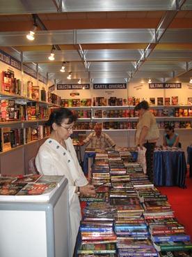 Bookfest_2010 (9)