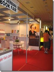 Bookfest_2010_Spania (14)