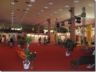 Bookfest_2010_Spania (15)