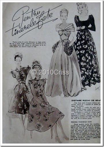 Moda in 1947 (32)