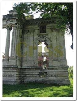 Ruinele Micului Trianon (2)-1