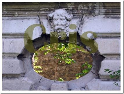 Ruinele Micului Trianon (6)-1