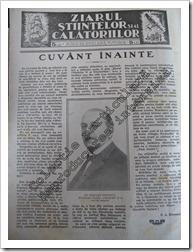 1932_Ziarul stiintelor si al calatoriilor.nr.1 (2)-001
