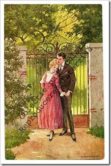 Carti postale vechi (11)-001