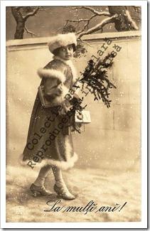 Carti postale vechi (12)-001