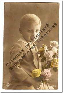 Carti postale vechi (14)-001