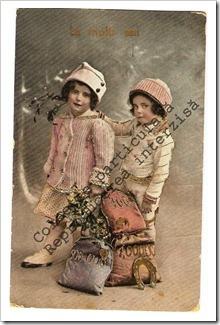 Carti postale vechi (15)-001