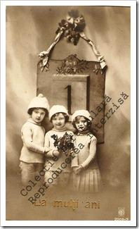 Carti postale vechi (16)-001