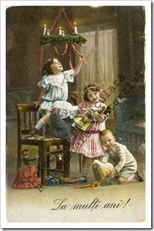 Carti postale vechi (2)-001