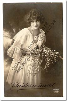 Carti postale vechi (20)-001