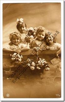 Carti postale vechi (21)-001