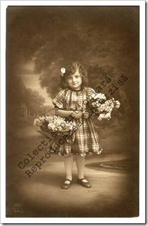 Carti postale vechi (4)-001