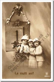 Carti postale vechi (5)-001