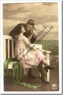 Carti postale vechi (9)-001