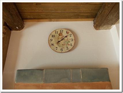 Timpul... (2)