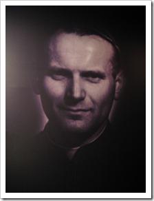 Z2_exp.Papa Ioan Paul II (10)