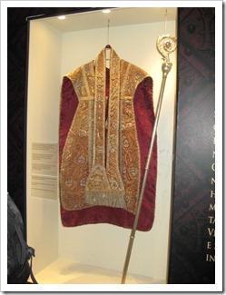Z2_exp.Papa Ioan Paul II (14)