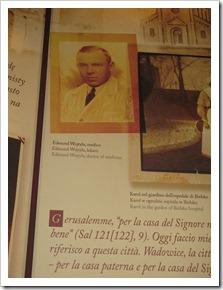 Z2_exp.Papa Ioan Paul II (3)