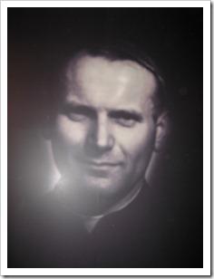 Z2_exp.Papa Ioan Paul II (9)
