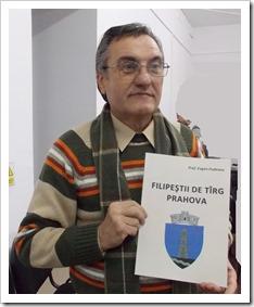 Profesor Eugen Podeanu_Monografie Filipestii de Targ (1)_x