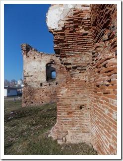 Ruine Palat Cantacuzini (10)