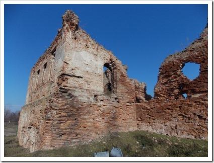 Ruine Palat Cantacuzini (5)