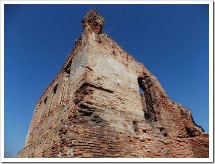 Ruine Palat Cantacuzini (6)