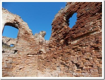 Ruine Palat Cantacuzini (7)