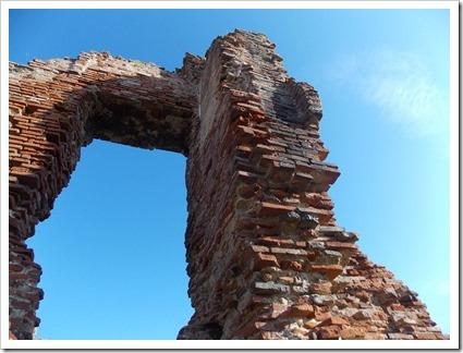 Ruine Palat Cantacuzini (8)