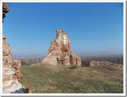 Ruine Palat Cantacuzini (9)