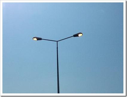 Iluminat stradal la ora 12.00_2