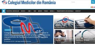 colegiul-medicilor-romania