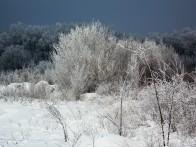 frozen-ii-8