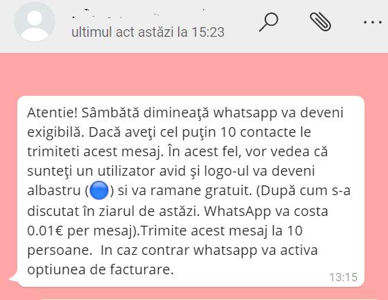 mesaj-fals-de-la-whtsapp