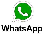 whatsapp_logo-color-vertical-svg
